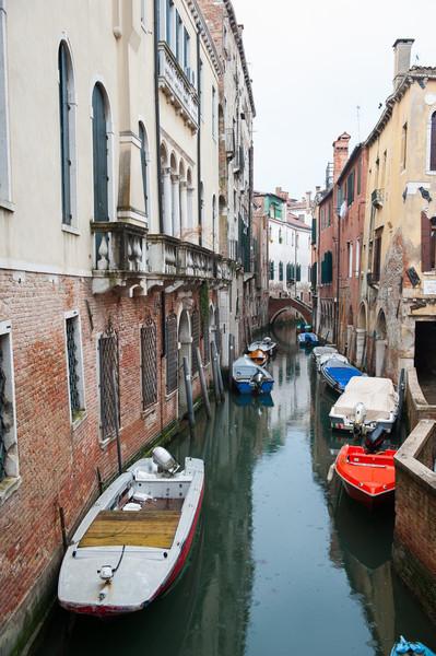 Italia-1296