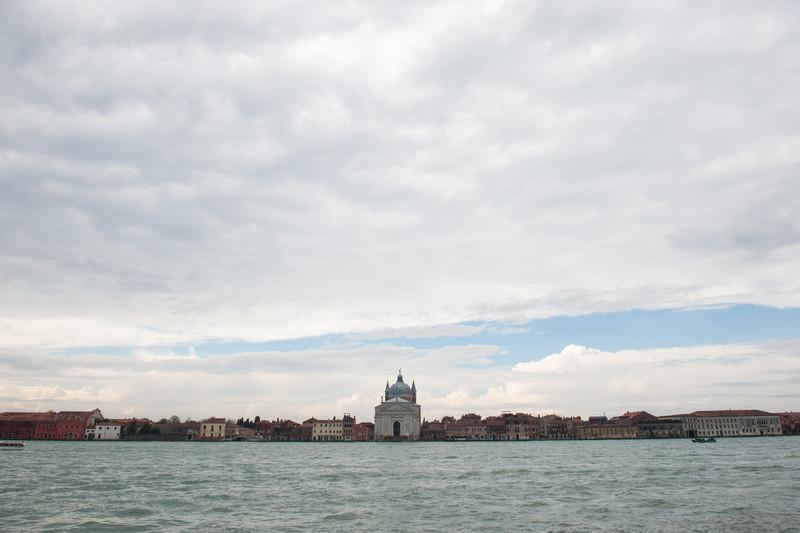 Italia-1517