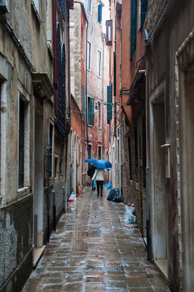 Italia-1454