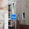 Italia-1223