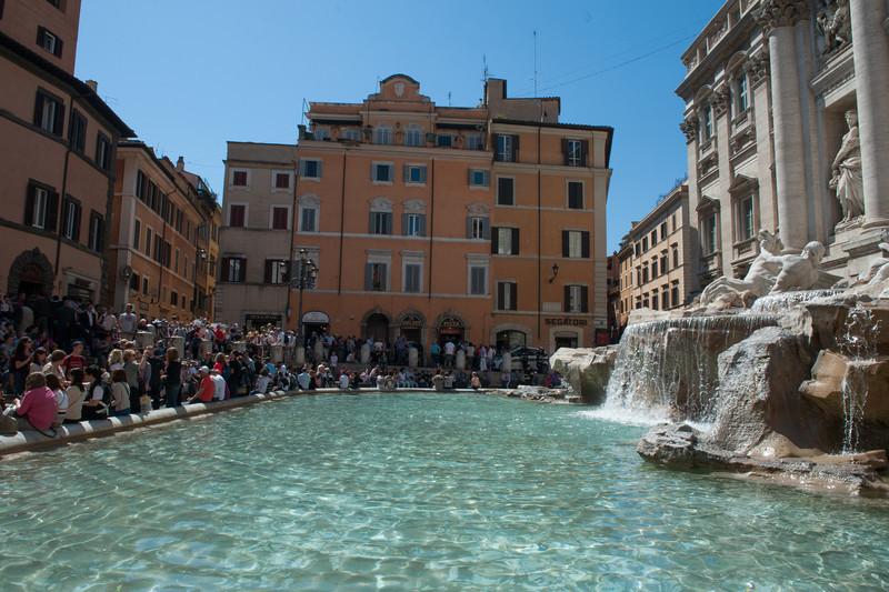 Italia-0317