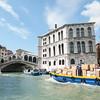 Italia-1610