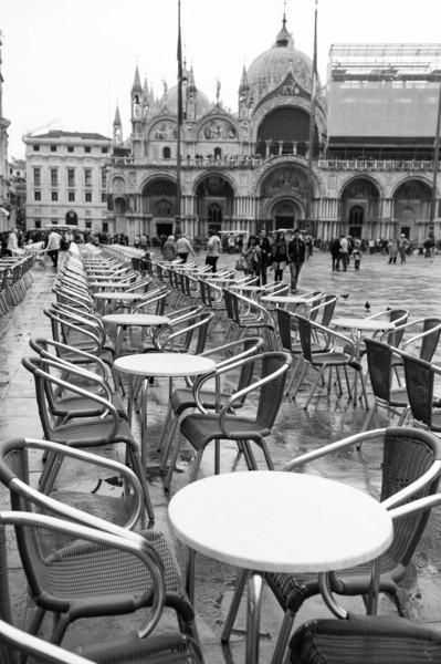 Italia-1309