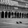 Italia-2111