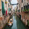 Italia-1531