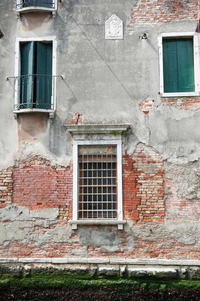 Italia-1406