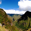 Andean Mountains, Machu Picchu