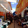 Town Market, Pisac