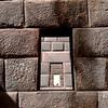 Kenko Ruins; Cuzco