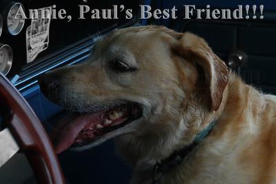 Annie Pauls Best Friend IMG_9137