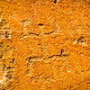 El Morro | Inscription Rock