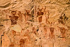 Thompson Wash Pictographs