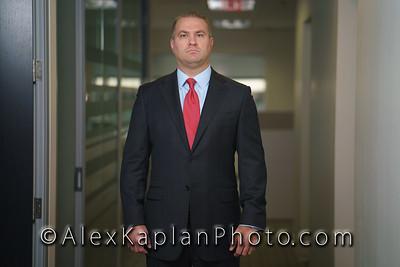 AlexKaplanPhoto-4-09807