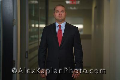 AlexKaplanPhoto-3-09806