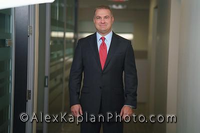 AlexKaplanPhoto-11-09814