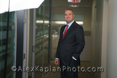 AlexKaplanPhoto-26-09829