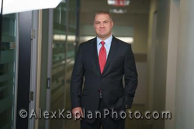 AlexKaplanPhoto-12-09815