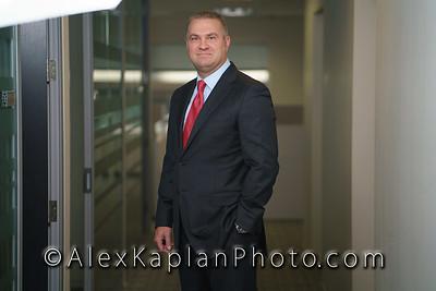 AlexKaplanPhoto-19-09822