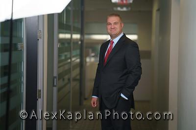 AlexKaplanPhoto-27-09830
