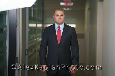 AlexKaplanPhoto-5-09808