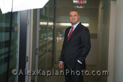 AlexKaplanPhoto-25-09828