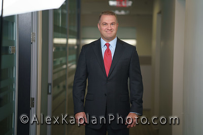 AlexKaplanPhoto-7-09810