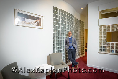 AlexKaplanPhoto-27-7285