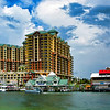 Emerald Grande, Destin Harbor
