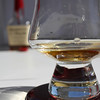 One for the Texans. They'll recognise the lable on the bottle, as it's usually this far out of focus after a few bourbons ;-)