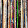 Record Keeping - Randy Hatcher
