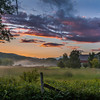 Landscape, Under 18 © Nick Sarfarty Jackson