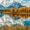 oxbow-bend-best-3