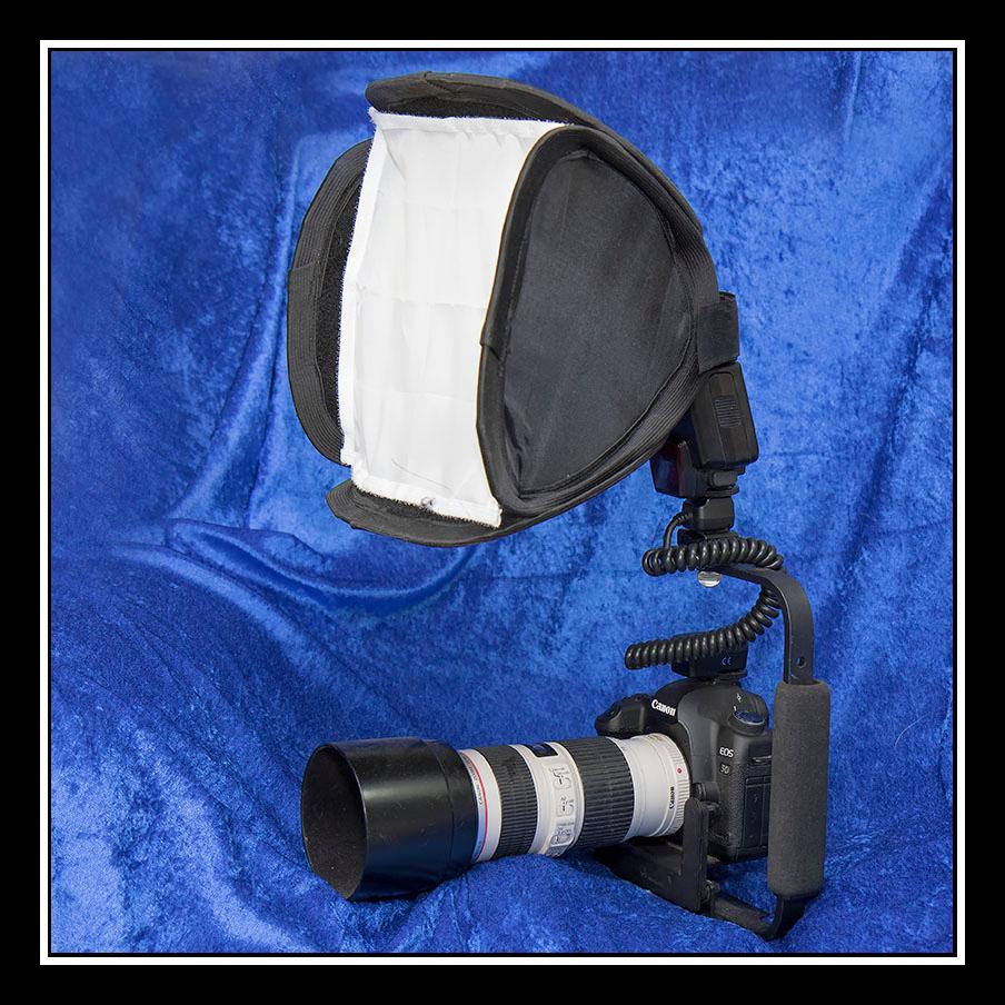 IMAGE: https://photos.smugmug.com/Photography/Photo-Equipment/i-XWfR386/0/e49f9b10/O/Flash%20Fill%20Portrait%20Rig_0076%20-%20Copy.jpg