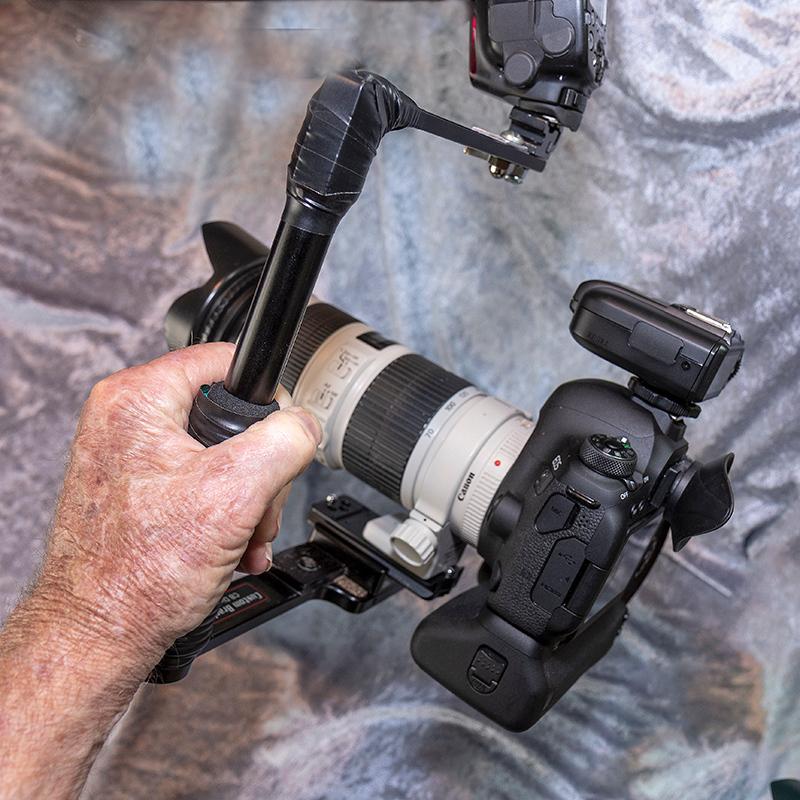 IMAGE: https://photos.smugmug.com/Photography/Photo-Equipment/i-pm27GrM/0/d14ae84d/O/Custom%20Bracket%20CB-T%20Modification%20002.jpg