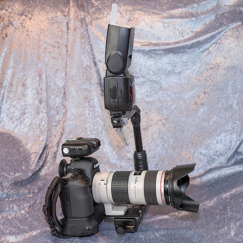 IMAGE: https://photos.smugmug.com/Photography/Photo-Equipment/i-rtfQ8QP/0/64b4a572/O/Custom%20Bracket%20CB-T%20Modification%20006.jpg