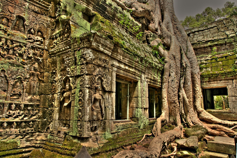 This site was added to the UNESCO World Heritage Tentative List on September 1, 1992 in the Cultural category.