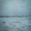 3/15/15<br /> <br /> Still winter on Lake Champlain.