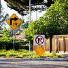 Incompatible Instructions (Santa Clara California)