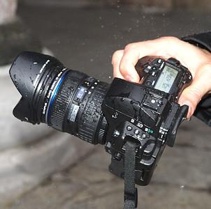 Photo Misc equipment