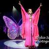 Photos by Eddie Sakaki