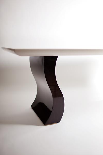 06-09 Yedid Furniture