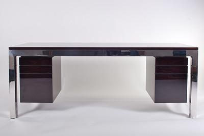 06-29 Yedid Furniture