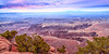 Canyonlands and Beyond
