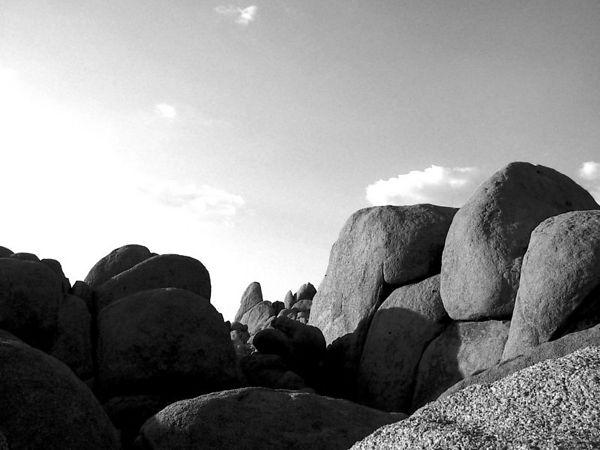 Anaza-Borrego Desert, CA