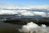 June 24, 2014.  Beautiful Seattle