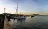 January 10, 2014.  Boats