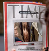 December 19, 2006 - yes, I am the Time Person of the year 2006!! <br /> <br /> just got it in the mail today and imagine my surprise, I knew it was a good year, but ..:))<br /> I had to do it before someone else did !unfortunately distorted ..and my darn hair comes in the way all the time