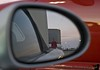 Feb 21, 2006 - view from the car mirror.
