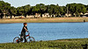 May 16, 2006 - boy at the lake