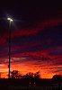 """November 7, 2006 - a tribute to <a href=""""http://www.cinemasterpieces.com/exorcistsm.jpg"""">the Exorcist</a>   The sky decided to celebrate Halloween! More from the evening <a href=""""http://www.vandanaphotography.com/gallery/1550049"""">here</a>"""